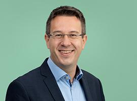 Dr. Marco Birn