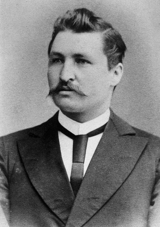 Friedrich Kempter