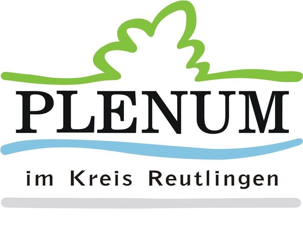 Gründung des Plenums im Landkreis Reutlingen e.V. im Jahr 2001