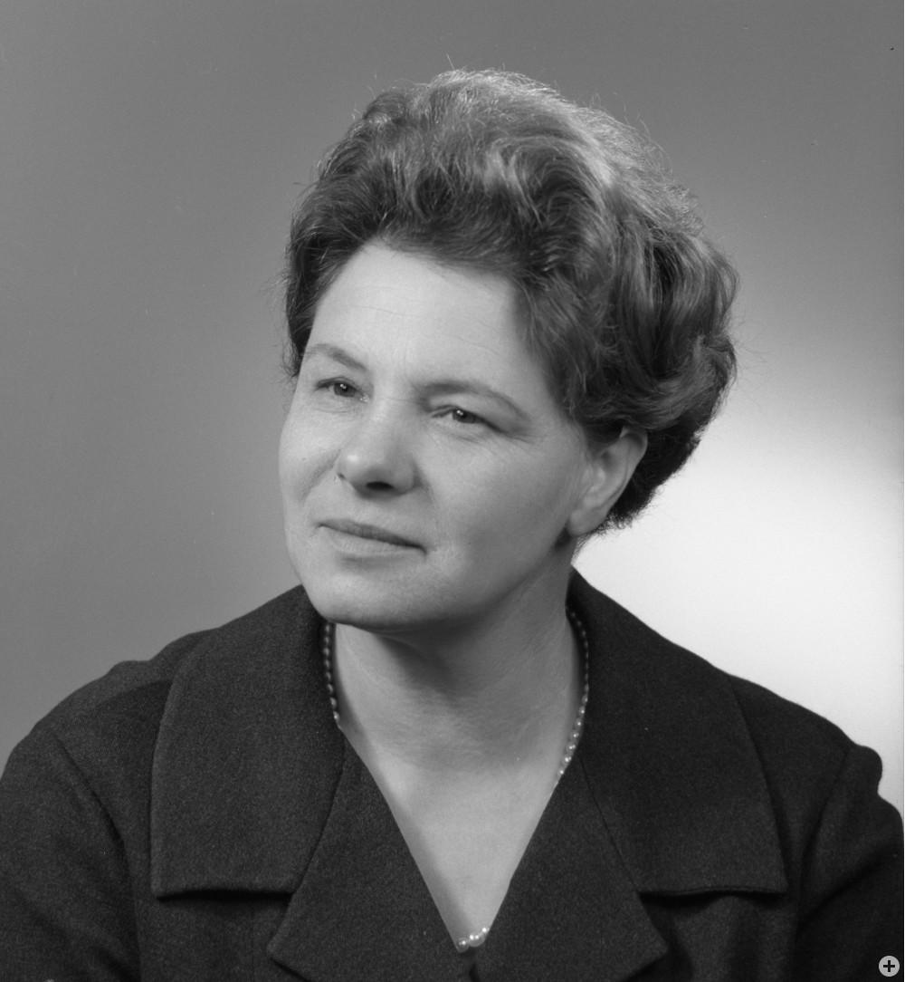Carola Klenk