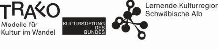 TRAFO und Lernende Kulturregion Schwäbische Alb